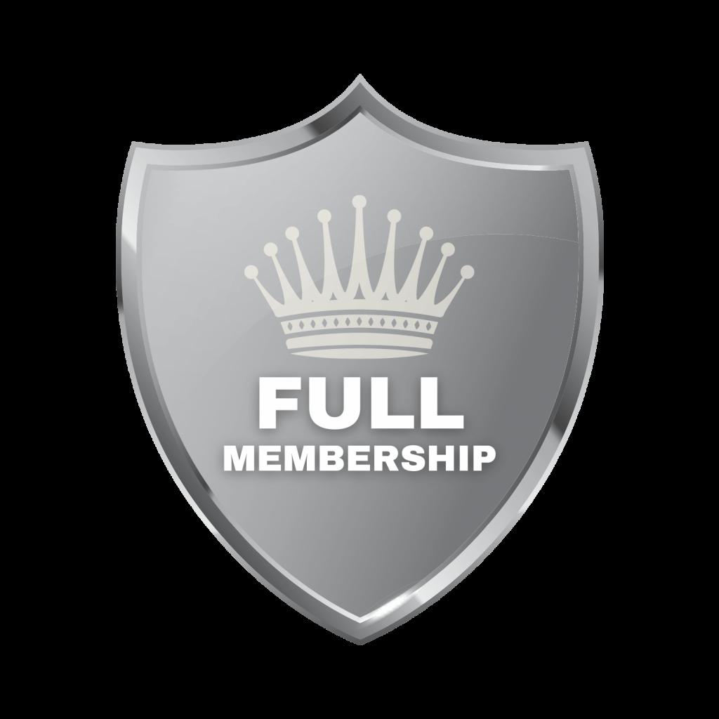 chess full membership