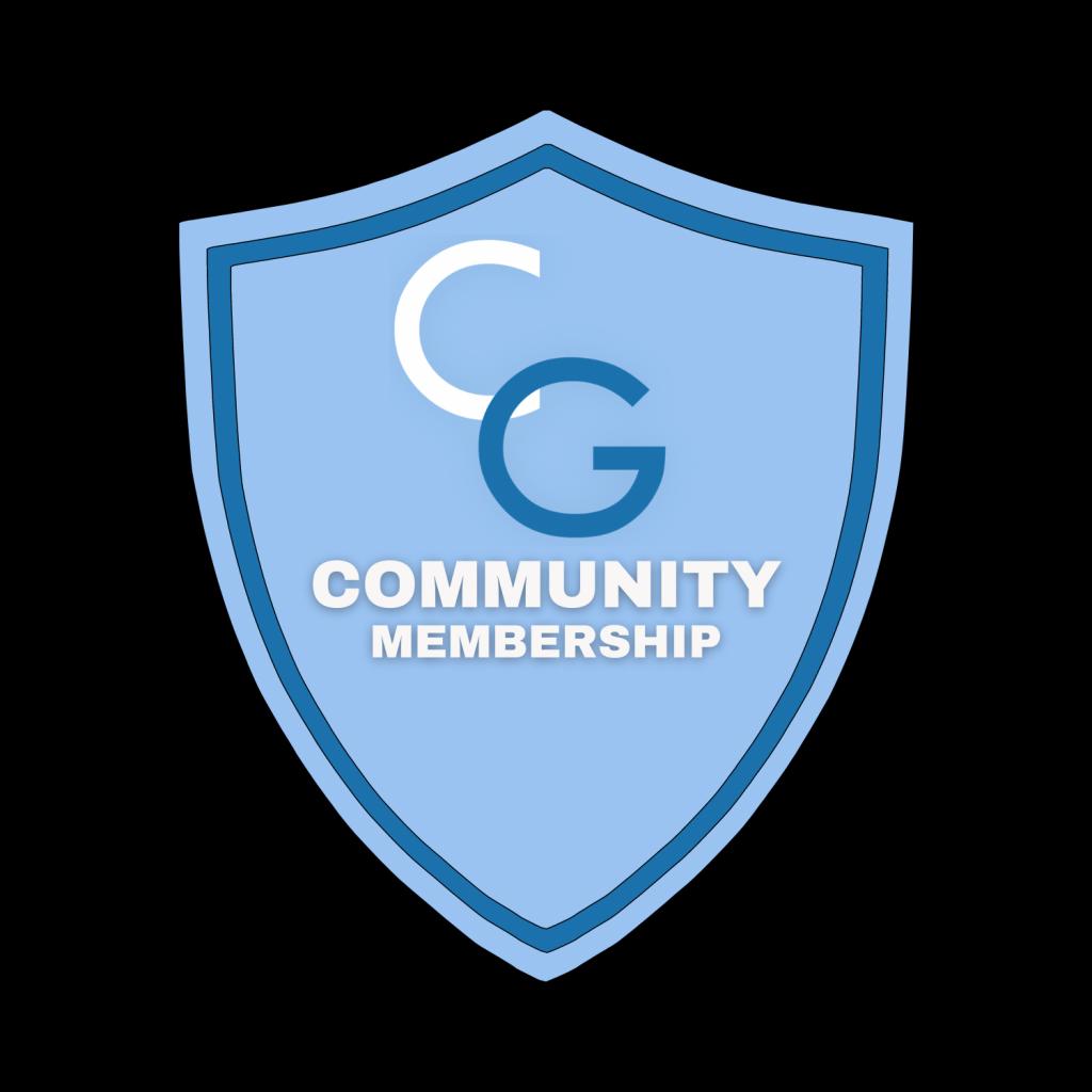 chess community membership