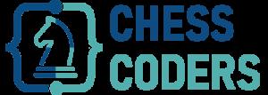 logo-Chess-Coders-400-142