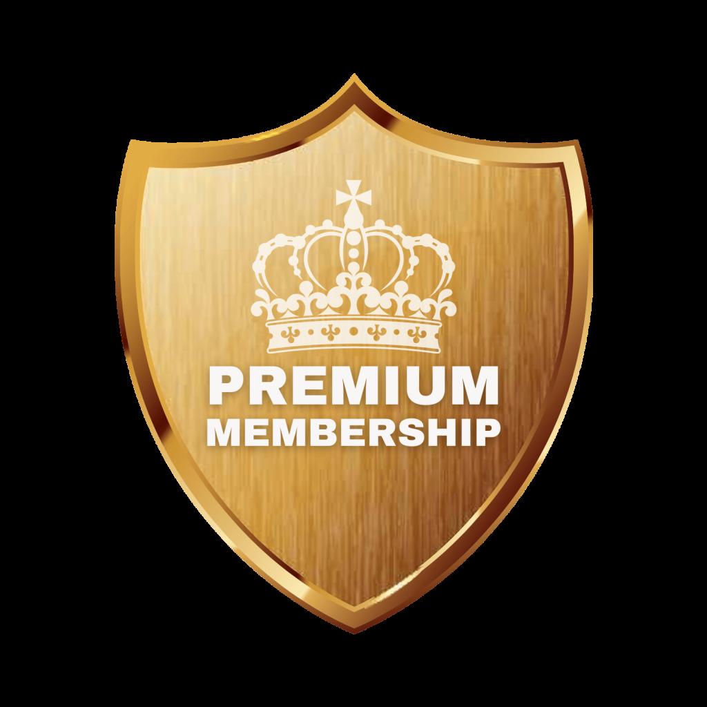 chess premium membership