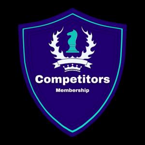 competitors membership