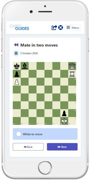 Chessguides-iphone-1-